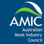 Hasties Top Taste Meats - Wollongong Butcher - AMIC Logo