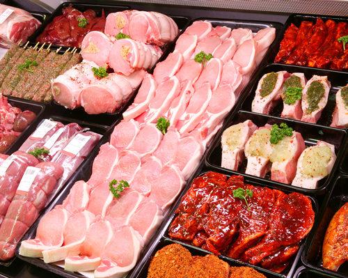 Hasties Top Taste Meats - Wollongong Butcher