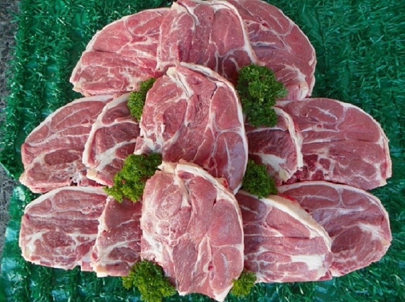 Hasties Top Taste Meats - Wollongong Butcher • Fresh Meat