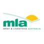Hasties Top Taste Meats - Wollongong Butcher - MLA Logo