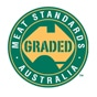 Hasties Top Taste Meats - Wollongong Butcher - Meat Standards Australia - Logo