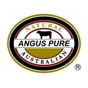 Hasties Top Taste Meats - Wollongong Butcher - Pure Angus Logo