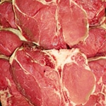Hasties Top Taste Meats - Products - Beef - Wollongong Butcher