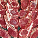 Hasties Top Taste Meats - Products - Lamb Cutlets - Wollongong Butcher